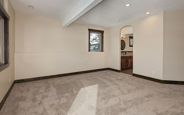 606 Willowbrook Road - photo 16