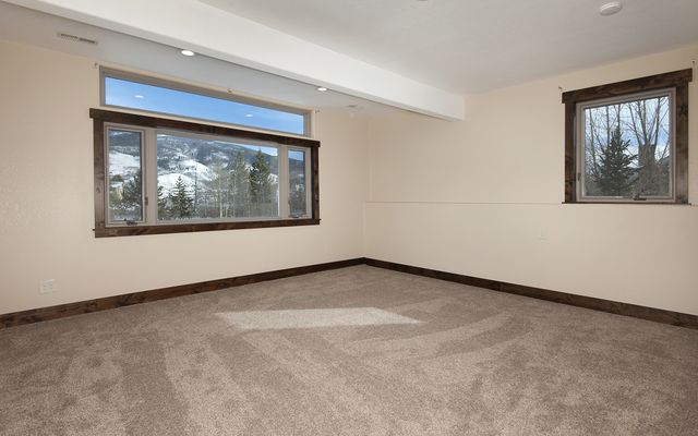 606 Willowbrook Road - photo 17