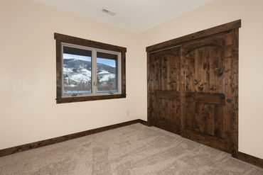 606 Willowbrook ROAD SILVERTHORNE, Colorado - Image 20