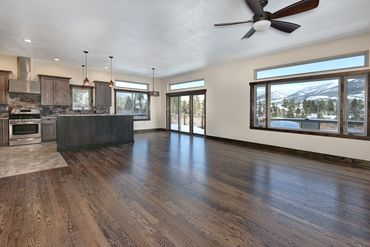 606 Willowbrook ROAD - Image 3
