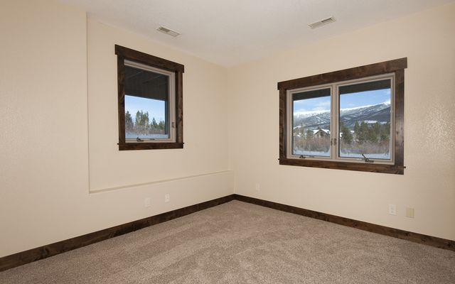 606 Willowbrook Road - photo 20