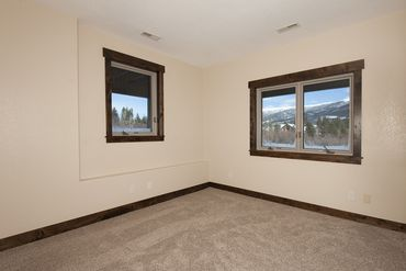 606 Willowbrook ROAD SILVERTHORNE, Colorado - Image 21