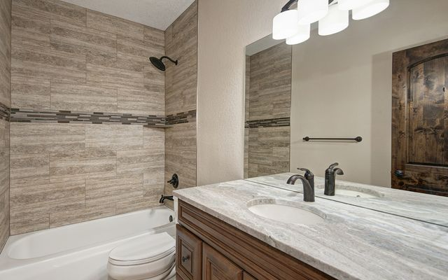 606 Willowbrook Road - photo 21