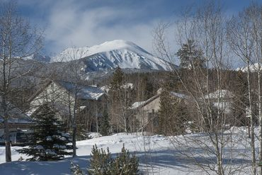 606 Willowbrook ROAD SILVERTHORNE, Colorado - Image 27