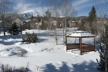 Photo of 606 Willowbrook ROAD SILVERTHORNE, Colorado 80498 - Image 28