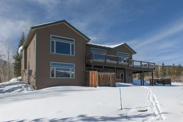 606 Willowbrook ROAD SILVERTHORNE, Colorado - Image 29