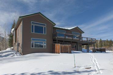 606 Willowbrook ROAD SILVERTHORNE, Colorado - Image 29