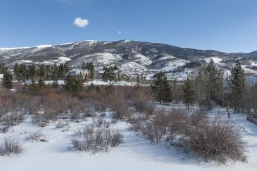 606 Willowbrook ROAD SILVERTHORNE, Colorado - Image 30