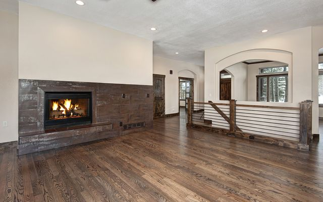 606 Willowbrook Road - photo 3