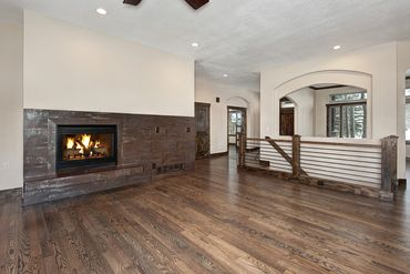 606 Willowbrook ROAD - Image 4