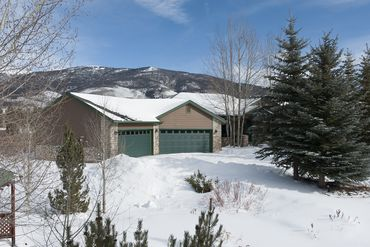 606 Willowbrook ROAD SILVERTHORNE, Colorado - Image 31