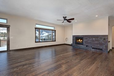 606 Willowbrook ROAD SILVERTHORNE, Colorado - Image 5