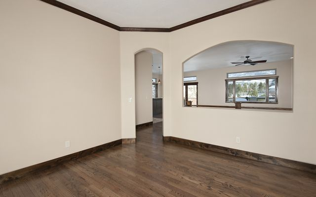 606 Willowbrook Road - photo 6