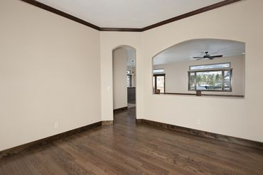 606 Willowbrook ROAD - Image 7