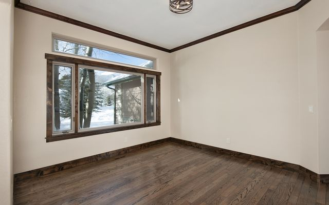 606 Willowbrook Road - photo 7