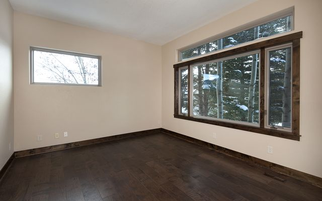 606 Willowbrook Road - photo 8
