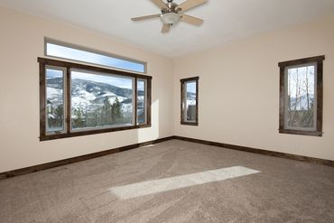 606 Willowbrook ROAD SILVERTHORNE, Colorado - Image 10