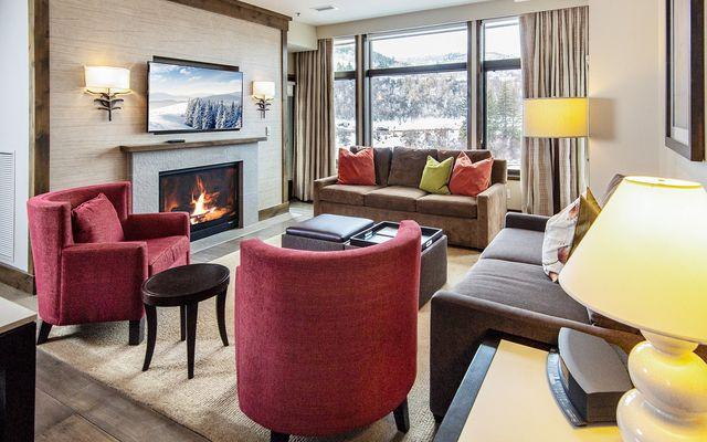 Westin Riverfront Resort And Spa # 206 - photo 1