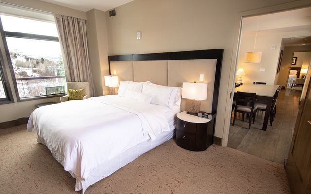 Westin Riverfront Resort And Spa # 206 - photo 10