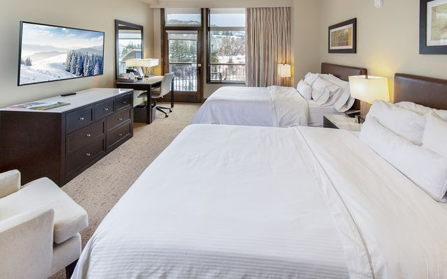 Westin Riverfront Resort And Spa # 206 - photo 11