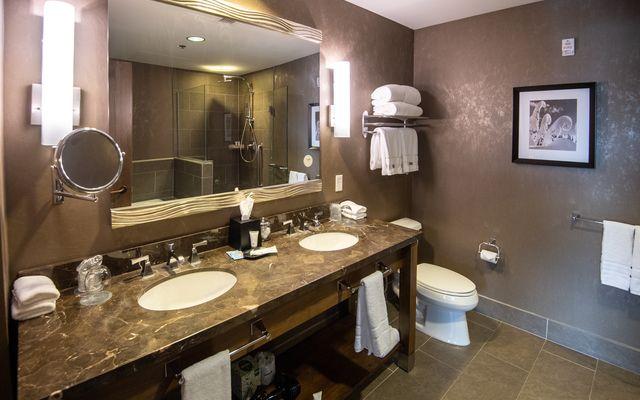 Westin Riverfront Resort And Spa # 206 - photo 13
