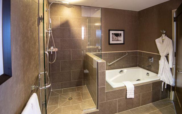 Westin Riverfront Resort And Spa # 206 - photo 14