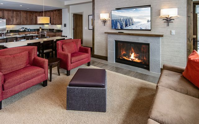 Westin Riverfront Resort And Spa # 206 - photo 2