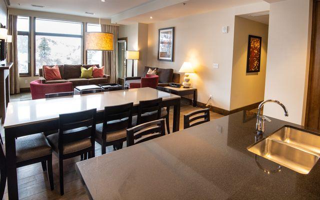 Westin Riverfront Resort And Spa # 206 - photo 3