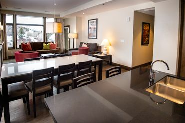 126 Riverfront Lane # 206 - Image 5
