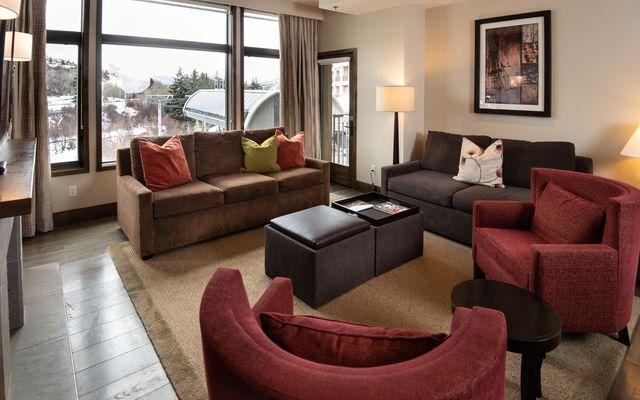 Westin Riverfront Resort And Spa # 206 - photo 7