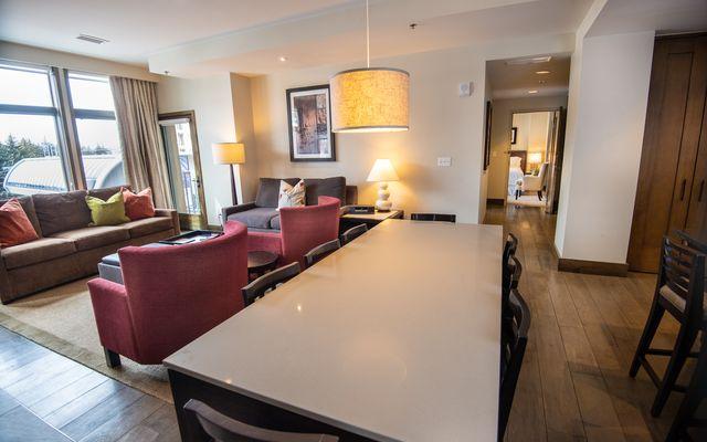 Westin Riverfront Resort And Spa # 206 - photo 8