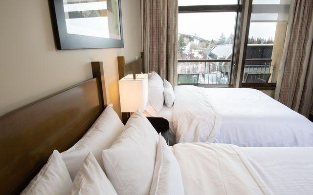 Westin Riverfront Resort And Spa # 206 - photo 9