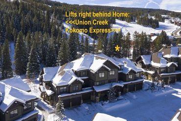 35 Union Creek TRAIL # 35C - Image 1