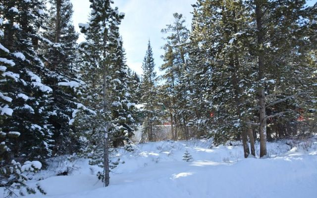 35 Union Creek Trail # 35c - photo 31