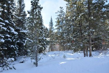 35 Union Creek TRAIL # 35C COPPER MOUNTAIN, Colorado - Image 32
