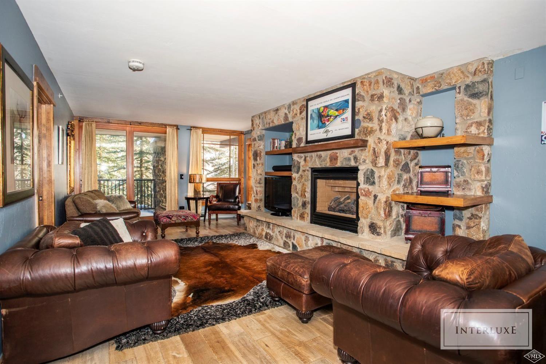 680 Lionshead Place # 417 Vail, CO 81657