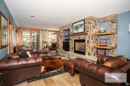 680 Lionshead Place # 417 Vail, CO 81657 - Image 4