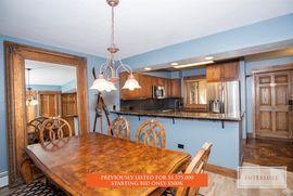 680 Lionshead Place # 417 Vail, CO 81657 - Image