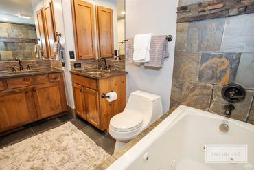 680 Lionshead Place # 417 Vail, CO - Image 4