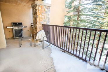 Photo of 680 Lionshead Place # 417 Vail, CO 81657 - Image 6