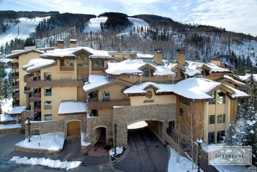 Photo of 680 Lionshead Place # 417 Vail, CO 81657 - Image 7