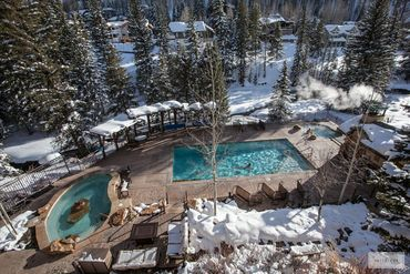 680 Lionshead Place # 417 Vail, CO - Image 8
