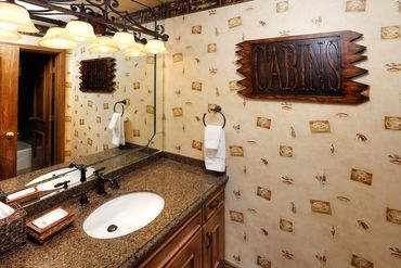 96 Highlands Lane # 215 Beaver Creek, CO - Image 13