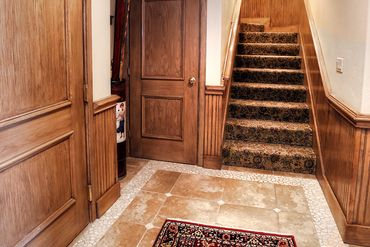 96 Highlands Lane # 215 Beaver Creek, CO - Image 8