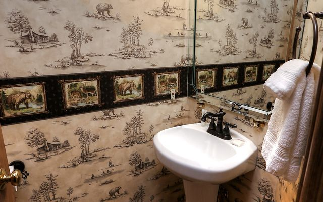 96 Highlands Lane # 215 - photo 8