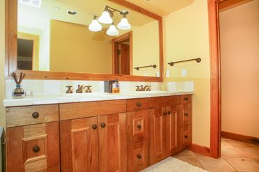 55 Goshawk Beaver Creek, CO 81620 - Image 11