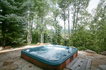 55 Goshawk Beaver Creek, CO 81620 - Image 21