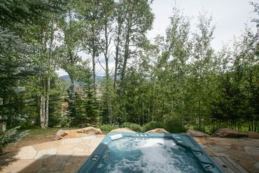 55 Goshawk Beaver Creek, CO 81620 - Image 22