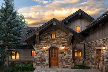 55 Goshawk Beaver Creek, CO 81620 - Image 23
