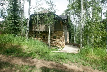 55 Goshawk Beaver Creek, CO 81620 - Image 24